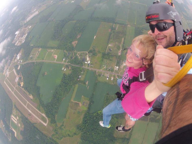 skydive2
