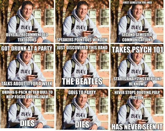 4296-college-freshman-meme-wallpaper-535x425