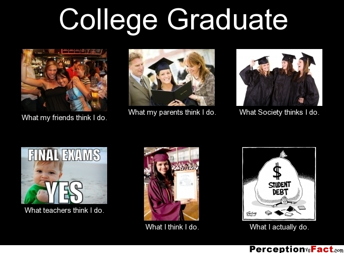 frabz-College-Graduate-What-my-friends-think-I-do-What-my-parents-thin-9b0ee2